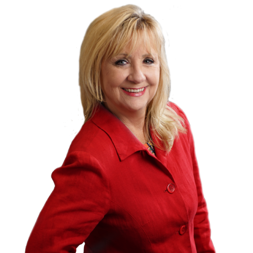 Rockwall Realtor - Cyndi Garrett - Rockwall Homes For Sale