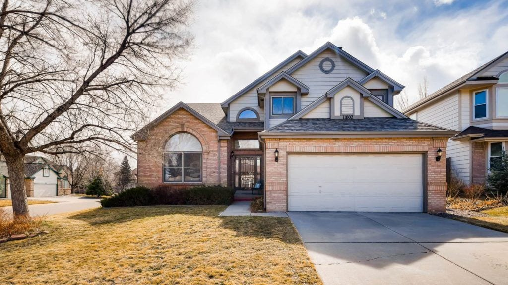 Fort Smith Homes for Sale