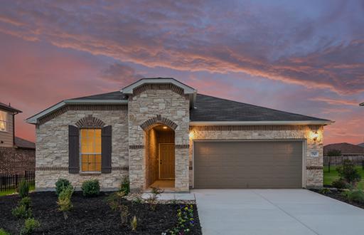 Fate Texas Homes For Sale - Rockwall Real Estate Cyndi Garrett