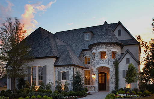 Rockwall Homes For Sale - Cyndi Garrett Real Estate
