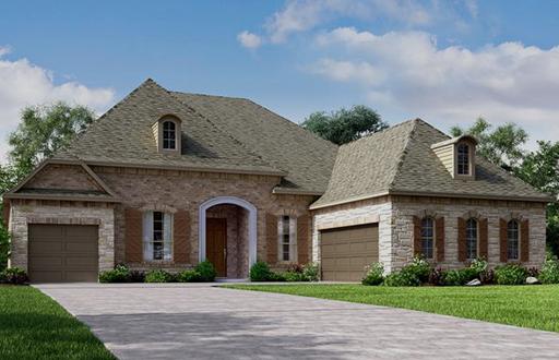 Heath Homes For Sale - Cyndi Garrett Real Estate - Heath Realtor