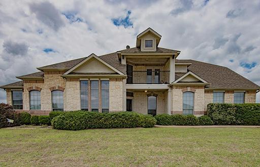 Royse City Texas Homes For Sale - Royse City Real Estate Cyndi Garrett