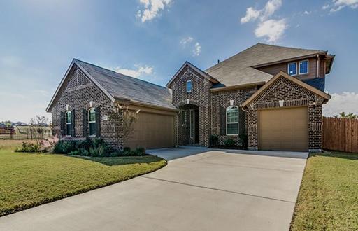 Rowlett Texas Homes For Sale - Rowlett Real Estate Cyndi Garrett