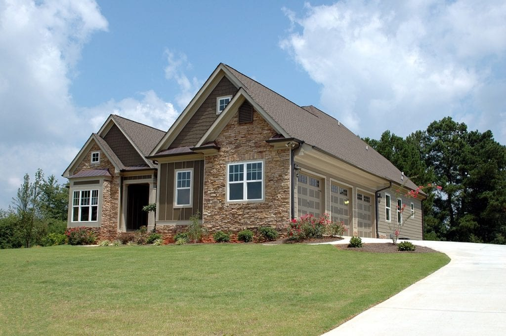 sell a home in rockwall